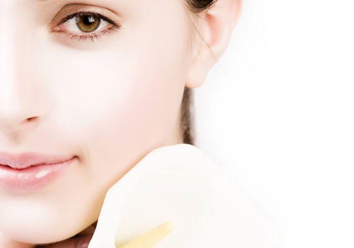 Zdrowa skóra – dobre (pielęgnowanie|dbanie|troszczenie się} to konieczność