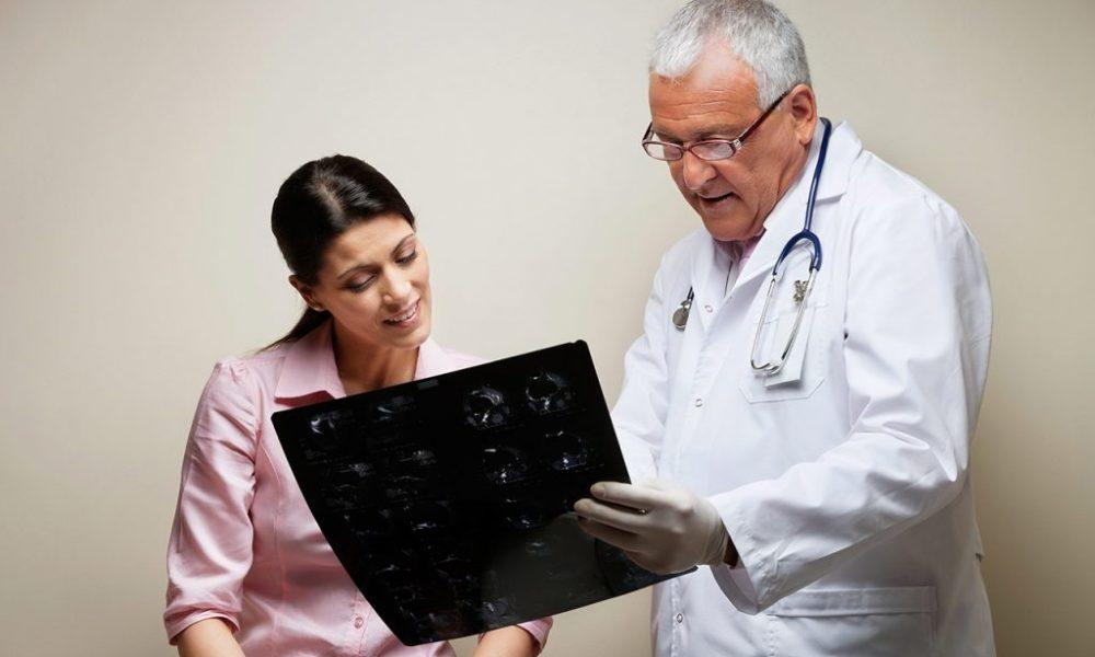Lecznie u osteopaty to medycyna niekonwencjonalna ,które błyskawicznie się rozwija i wspomaga z kłopotami ze zdrowiem w odziałe w Krakowie.