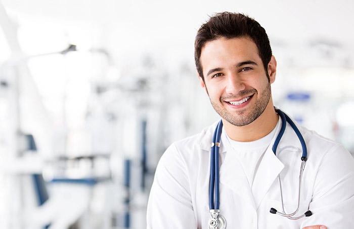 Lecznie u osteopaty to medycyna niekonwencjonalna ,które prędko się ewoluuje i wspomaga z kłopotami zdrowotnymi w odziałe w Katowicach.