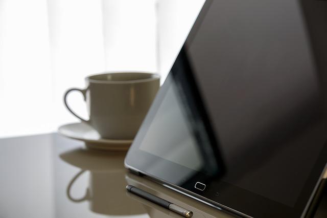 Specjalista  w dziedzinie kampani Adwords pomoże i doszlifuje stosowną metode do twojego interesu.